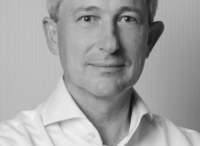Bert van den Bergh