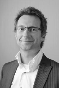 Gert-Jan van der Dussen