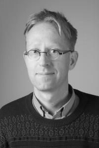 Hendrik Jan van Randen
