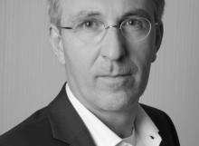 Maarten Deneer