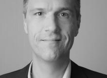 Xander Merkelbach