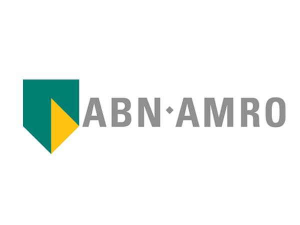 abn-amro
