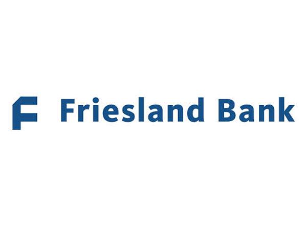 frieslandbank