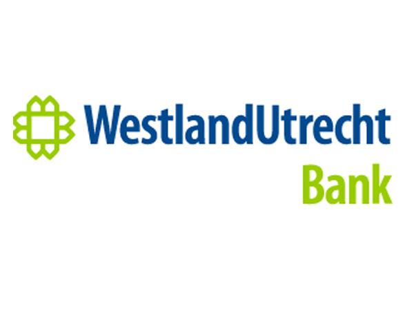 westlandutrecht